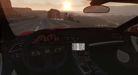 BeamNG.drive 8