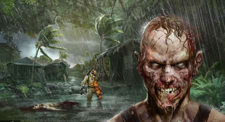 Dead Island Definitive Collection 1