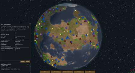 RimWorld 3