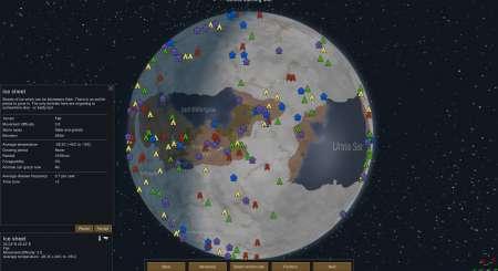 RimWorld 6