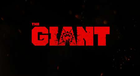 Call of Duty Black Ops III The Giant Zombies Map 1