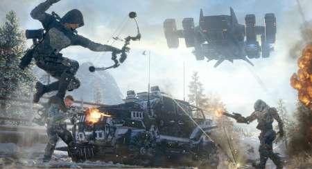 Call of Duty Black Ops III Awakening 12