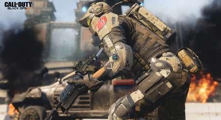 Call of Duty Black Ops III Awakening 3
