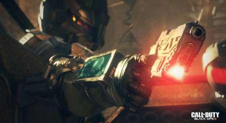 Call of Duty Black Ops III Awakening 8