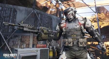 Call of Duty Black Ops III Awakening 9