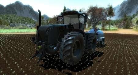 Professional Farmer 2017 2