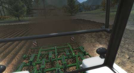 Professional Farmer 2017 4