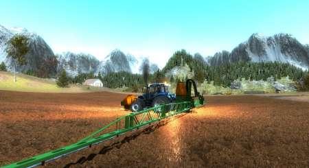Professional Farmer 2017 7
