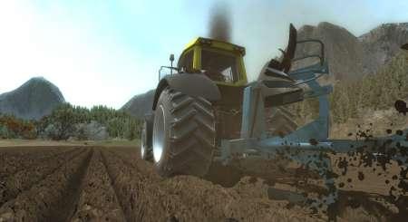 Professional Farmer 2017 9