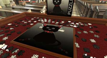 Tabletop Simulator 4