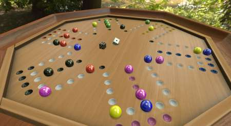Tabletop Simulator 8