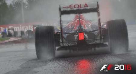 F1 2016 5
