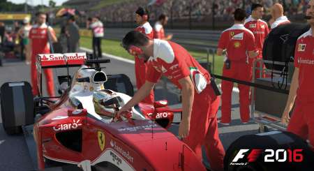 F1 2016 6