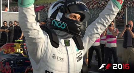 F1 2016 7