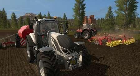 Farming Simulator 17 1