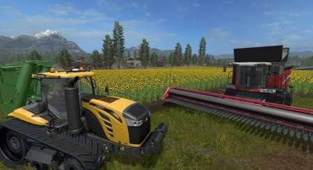 Farming Simulator 17 2