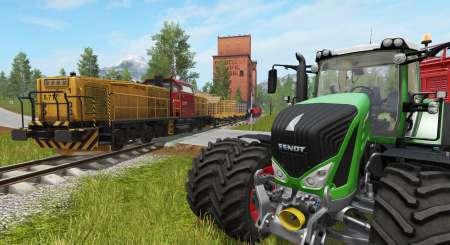 Farming Simulator 17 3