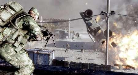 Battlefield Bad Company 2 1