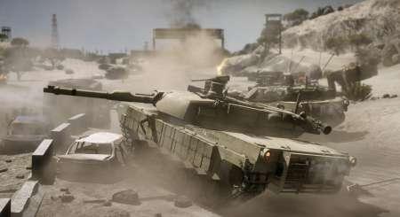 Battlefield Bad Company 2 3