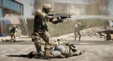Battlefield Bad Company 2 4