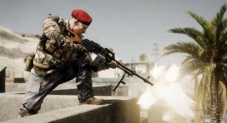 Battlefield Bad Company 2 5