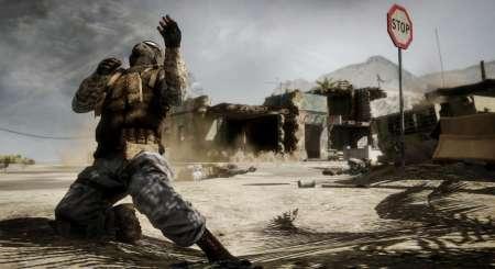 Battlefield Bad Company 2 7