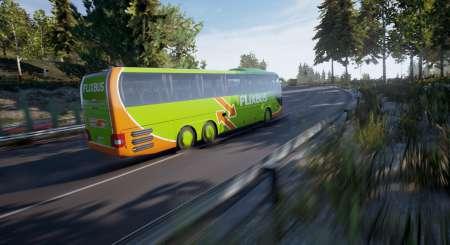 Fernbus Simulator 10