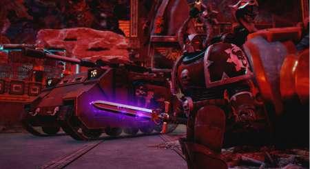 Warhammer 40 000 Eternal Crusade 10