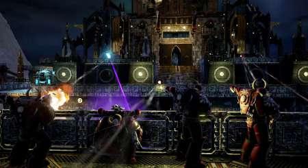 Warhammer 40 000 Eternal Crusade 16