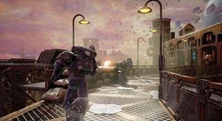 Warhammer 40 000 Eternal Crusade 17