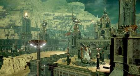Warhammer 40 000 Eternal Crusade 2