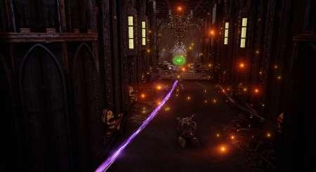 Warhammer 40 000 Eternal Crusade 22