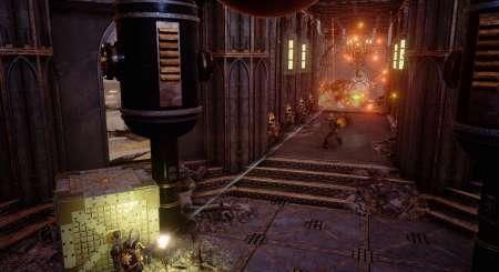 Warhammer 40 000 Eternal Crusade 23