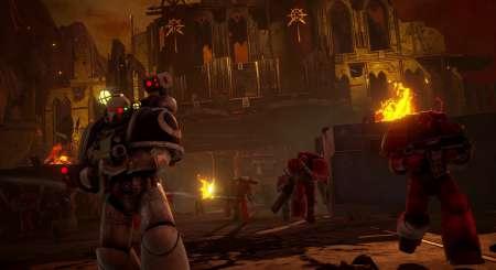 Warhammer 40 000 Eternal Crusade 27