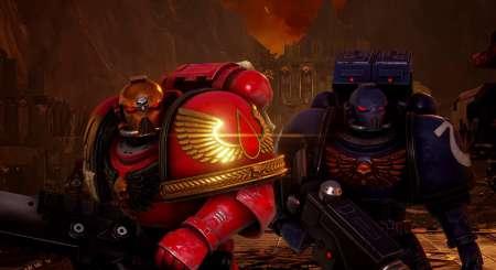 Warhammer 40 000 Eternal Crusade 3