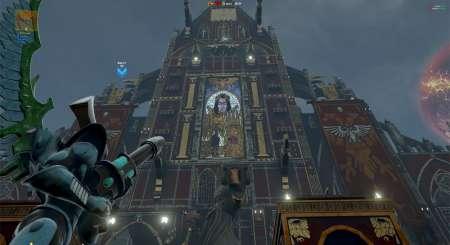 Warhammer 40 000 Eternal Crusade 31