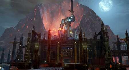 Warhammer 40 000 Eternal Crusade 40