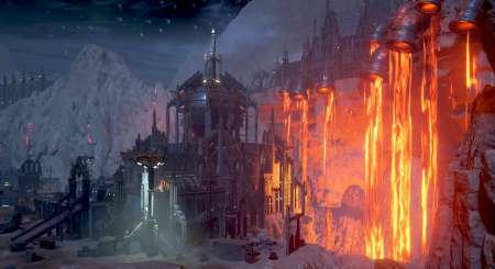 Warhammer 40 000 Eternal Crusade 7