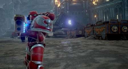 Warhammer 40 000 Eternal Crusade 8
