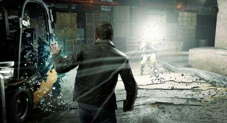 Quantum Break 3