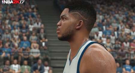 NBA 2K17 9