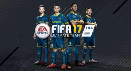 FIFA 17 2200 FUT Points 4