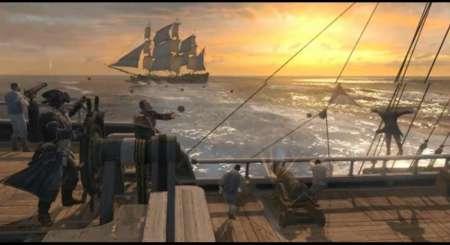 Assassins Creed 3 Season Pass Steam 2701
