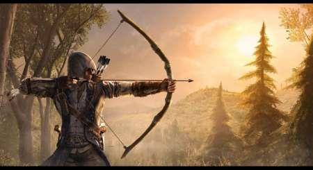 Assassins Creed 3 Season Pass Steam 766
