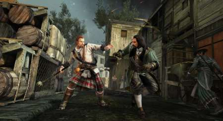 Assassins Creed 3 Season Pass Steam 767