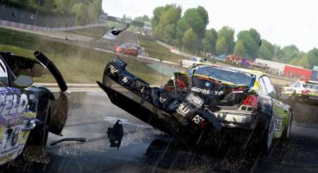 Project CARS Game of the Year Edition 3