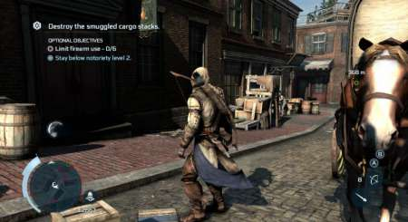 Assassins Creed 3 Special Edition 770