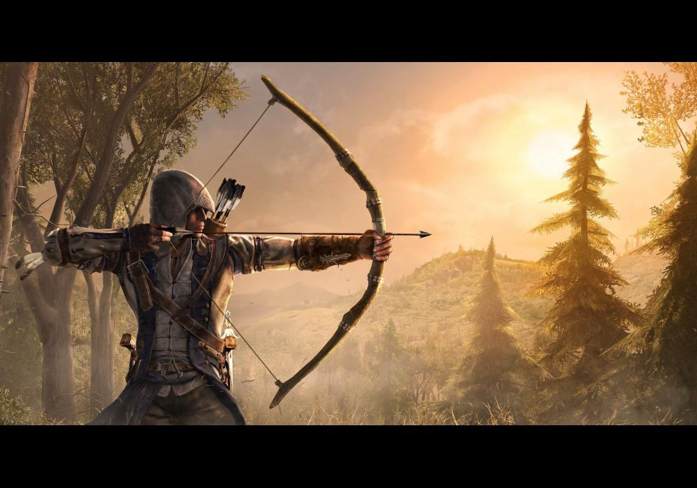Assassins Creed Key4You Pack 773