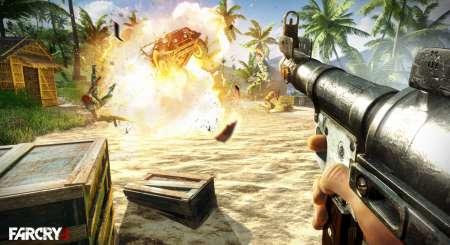 Far Cry 3 18