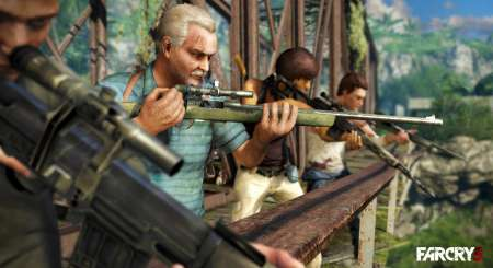 Far Cry 3 3